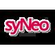 SyNeo 5 Antitranspirant